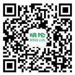 湖南省必威官方网站必威官网有限公司,湖南必威体育网站首页下载哪里好,绿茶,黑茶,黄茶,荷叶茶